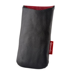 CASE SLIM UP SPRING XXXL 9300 black/red-black/blue-0