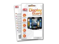Reekin DisplayGuard Screen Protector for Samsung Galaxy S4 Front+Back (I9500)-0