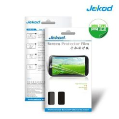 JEKOD Screen Guard for Sony C5303 Xperia SP-0