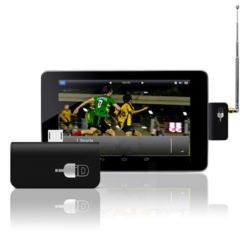 iD4mobile iD-AndroidTV tuner DVB-T-0