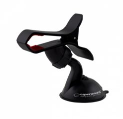 ESPERANZA UNIVERSAL CAR MOUNT FOR SMARTPHONES EMH103 CROCODILE-0