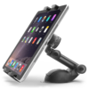 iOttie Easy Smart Tap 2 Tablet Mount - universal HLCRIO141-0