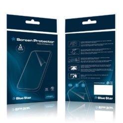 Blue Star προστασία οθόνης - LG Magna-0