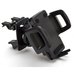 iGrip Air Vent Holder (black) T5-12110-11053