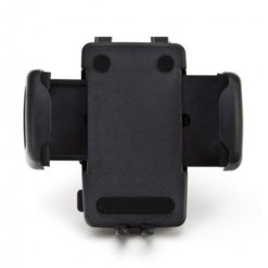 iGrip Air Vent Holder (black) T5-12110-0