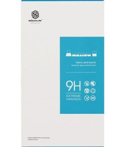 Nillkin Tempered Glass 0.33mm 9H για το LG H960A V10-0