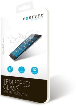 FOREVER Tempered Glass 9H για το Huawei P9 Plus-0