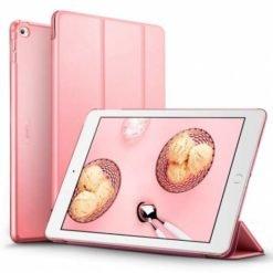ESR Yipee case για το iPad Air 2 (4894240019405) Sweet Pink-0