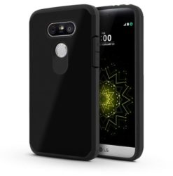 TECH-PROTECT Tough case για το LG G5 (58757727) Black-0