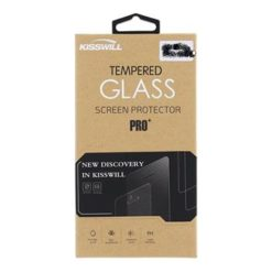 Kisswill Tempered Glass 9H PRO 0.3mm για το iPhone 7 plus-0
