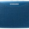 Samsung Level Box Slim Speaker BLUE (EU Blister) EO-SG930CLE-0