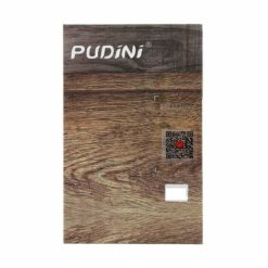 PUDINI Tempered Glass 0.3 mm 9H για το Sony Xperia L1-0