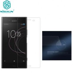 Nillkin Amazing H+ Pro tempered glass screen protector για το Sony Xperia XZ1-0