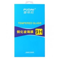 PUDINI Tempered Glass 0.3 mm 9H για το Huawei P Smart-0
