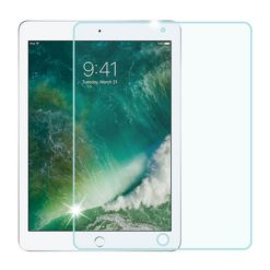 TACTICAL Tempered Glass 9H 0.33mm για το iPad Pro 10.5