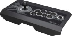 HORI REAL ARCADE PRO KAI FOR PS4 - PS4-015E