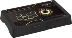 HORI REAL ARCADE PRO N HAYABUSA FOR PS4 - PS4-092E