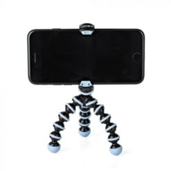 Joby GorillaPod Mobile Mini Black/Blue