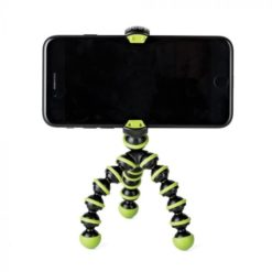 Joby GorillaPod Mobile Mini Black/Green