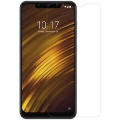 Nillkin Amazing H+ Pro tempered glass screen protector για το Xiaomi Pocophone F1