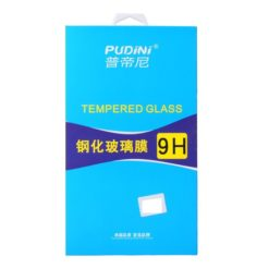PUDINI Tempered Glass 0.3 mm 9H για το Huawei Honor 9 Lite