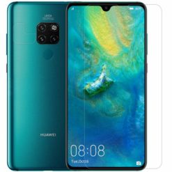 Nillkin Amazing H+ Pro tempered glass screen protector για το Huawei Mate 20