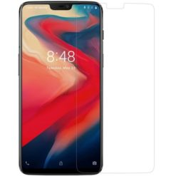 Nillkin Amazing H+ Pro tempered glass screen protector για το Oneplus 6