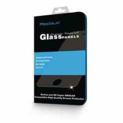 Mocolo 3D Tempered Glass για το Xiaomi Redmi Note 7 - Clear