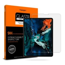 "Spigen Screen Protector GLAS.tR Slim για το iPad Pro 12.9"" 2018 068GL25594"
