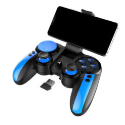 iPega 9090 2.4Ghz & Bluetooth IOS/Android (EU Blister)-0