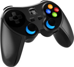 iPega 9157 Ninja Bluetooth Gamepad (EU Blister)-0