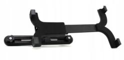 Βάση Tablet Αυτοκινήτου στο Προσκέφαλο (Car tablet Headrest Holder) XJ3236-0